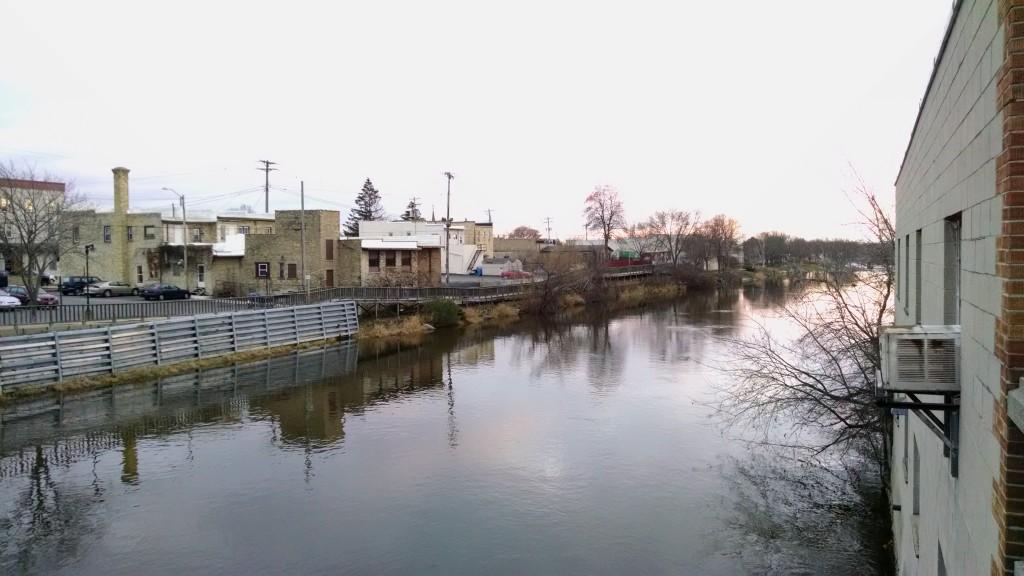 WatertownPhoto2jpg