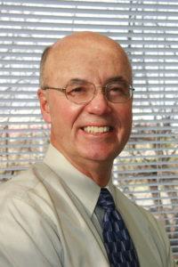 Dave Schreiber